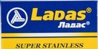 Ladas - Super Stainless