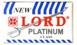 Lord - Platinum