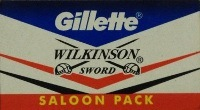 Wilkinson - Sword (Indian)